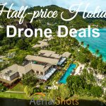 PROMO: HALF-PRICE HOLIDAY DEAL